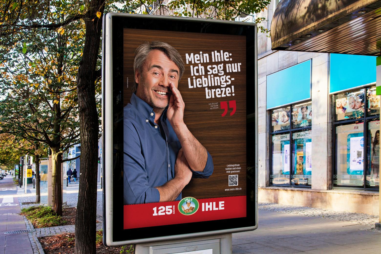 Ihle-Lieblingsbreze-Anzeige_02